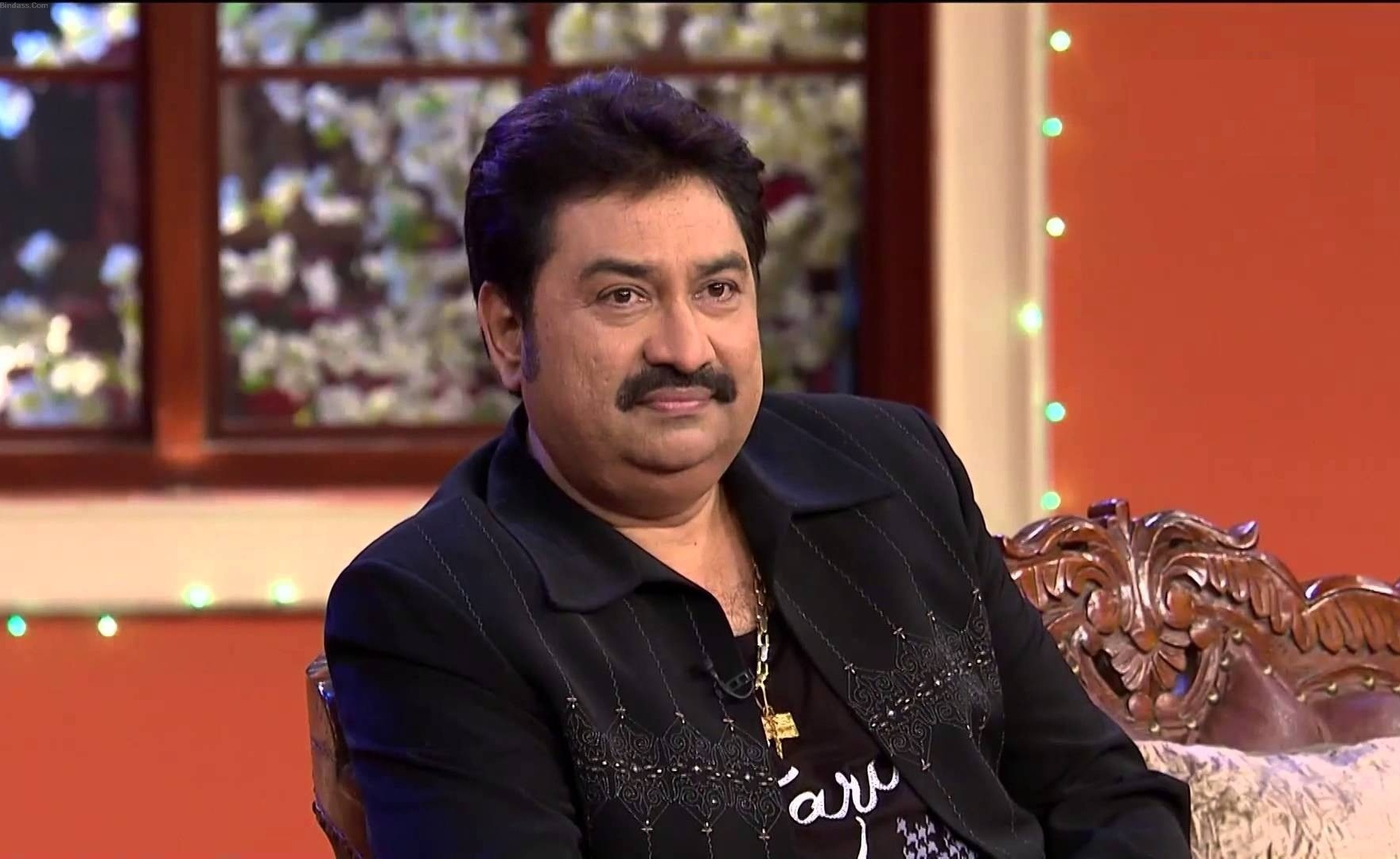 Well Known Top Ten Playback Singer of India