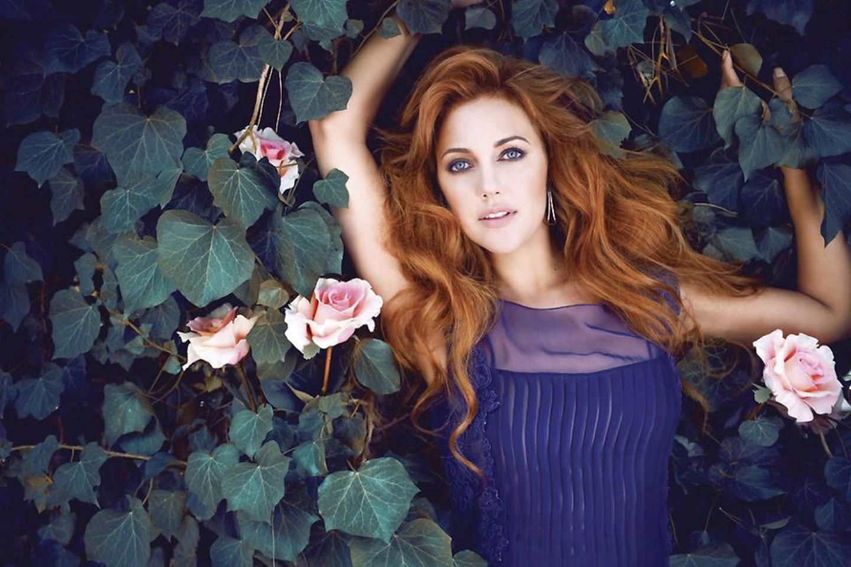 Renowned Top Ten Beautiful Actress