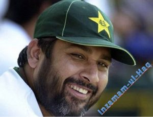 Top Ten Skilled Former Cricketer of Pakistan
