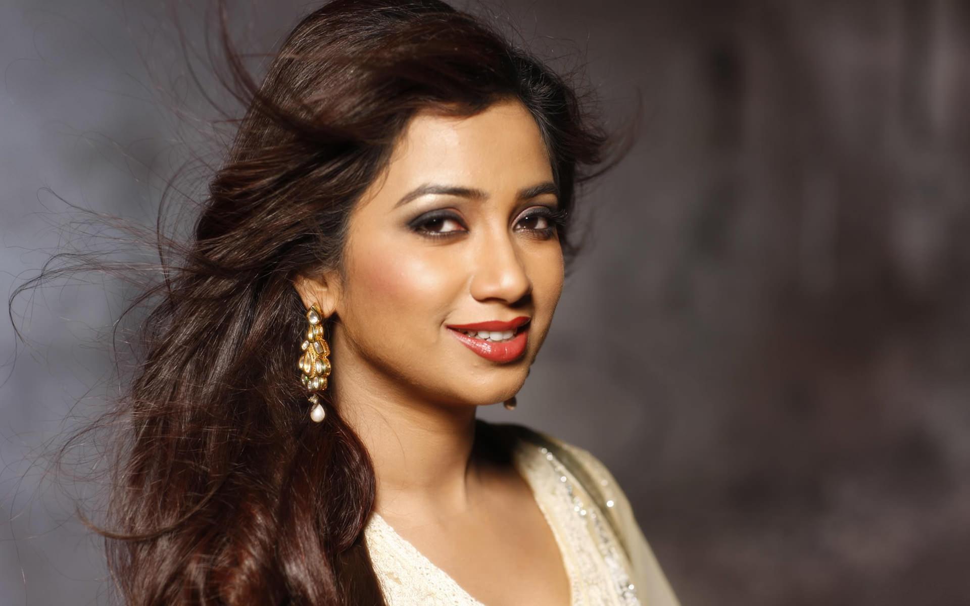 Wonderful Top Ten Playback Singer of India