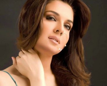 Highest Paid Top Ten Actress of Pakistan