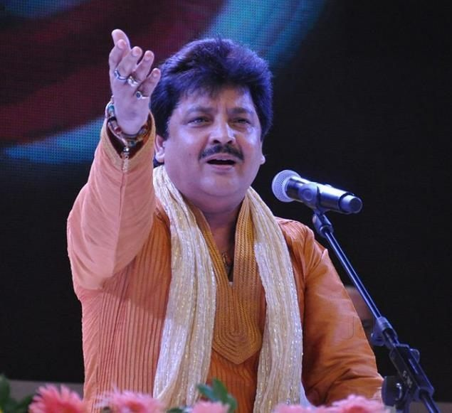 Famous Top Ten Playback Singer of India