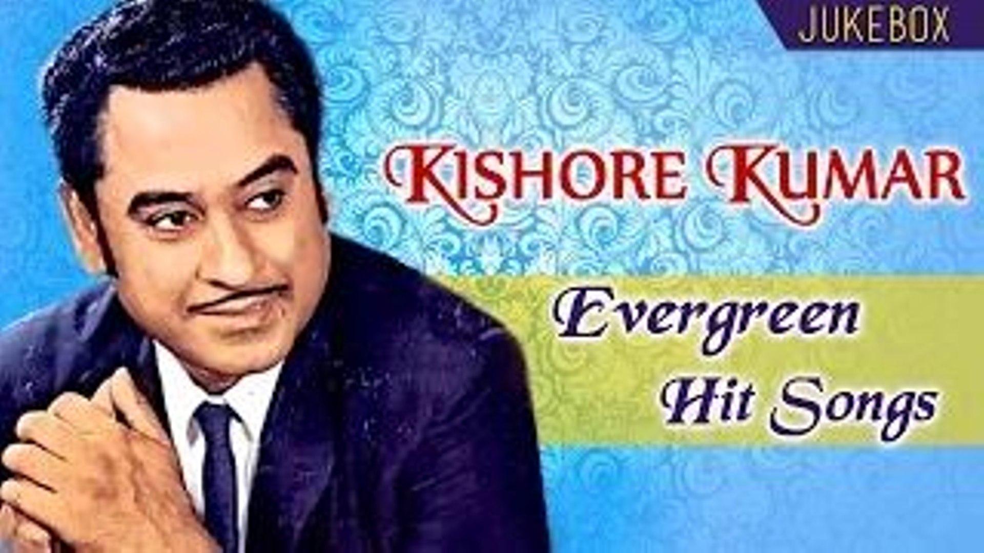 Febulous Top Ten Playback Singer of India