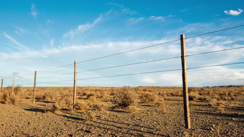 Very Important Top Ten Largest African Desert