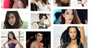 Ten-Most-Beautiful-Girls-of-Thailand[1]